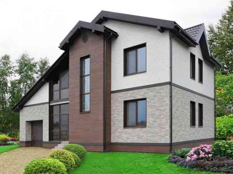 На что стоит обратить внимание при строительстве дома